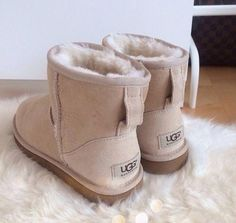 e42074c301d2 21 Best HOLIDAY. images in 2019 | Uggs, UGG Boots, Festive