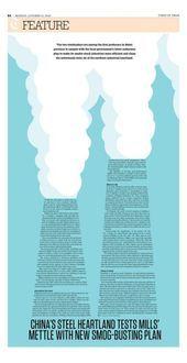 Design Layout Newspaper Magazine Spreads Trendy Ideas – Graffiti World Newspaper Design Layout, Graphic Design Layouts, Book Design Layout, Graphic Design Inspiration, Magazine Layout Inspiration, Magazine Layout Design, Magazine Layouts, Editorial Design Magazine, Brochures