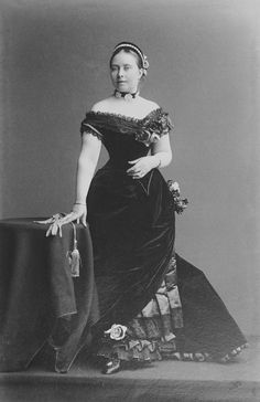 Victoria, Crown Princess of Germany, 1883 [in Portraits of Royal Children Vol.29 1882-1883] | Royal Collection Trust