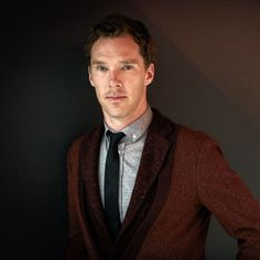 Bendict Fans | A blog for all things Benedict