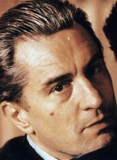 Robert De Niro Jr., Bobby