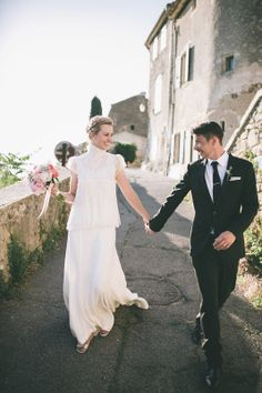 Photo by Yann Audic of January 01 for Wedding Photographer's Contest