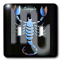 Scorpio ~ WWW.PrideInTheHeart.COM