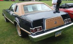 1978 Mercury Cougar Classic Mercury cars & hard to find parts for sale in USA, Europe, Canada & Australia. Also tech specs, photos & build numbers of Mercury cars manufactured from 1939 to 1978 Vintage Cars, Vintage Auto, Vintage Items, Riva Boat, Car Parts For Sale, Ford Ltd, Mercury Cars, Ford Lincoln Mercury, American Classic Cars