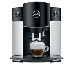 Jura D6 Platine robot café broyeur Garantie 3ANS offerte | MaxiCoffee.com