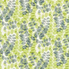 Products | Scion - Fashion-led, Stylish and Modern Fabrics and Wallpapers | Lunaria (NMEL120064) | Melinki One Fabrics