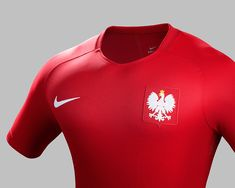 the home and away jerseys of nine national teams have been revealed, all of which feature the latest in fabric construction, performance technology, moisture management, and environmental sustainability. nike soccer