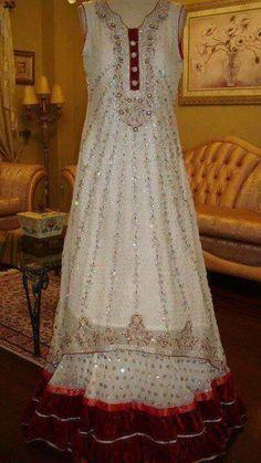 Latest Semi Formal dresses for women 2016 by Natasha
