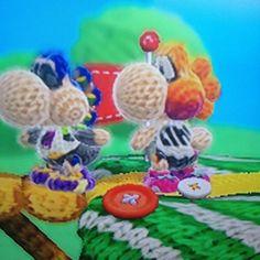 Inkling yoshi's aaaaa Yoshi, Mario, Birthday Cake, Desserts, Food, Tailgate Desserts, Deserts, Birthday Cakes, Essen