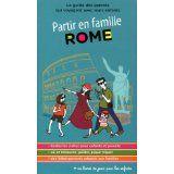 Amazon.fr: partir en famille Rome