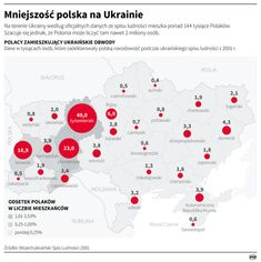 Map, Poland, Location Map, Maps