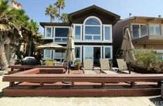 35391 Beach Road, Dana Point Property Listing: MLS® #OC14187148 http://www.bancorprealty.com/dana-point-ca-real-estate-for-sale.php #danapointrealestate #danapointhomesforsale