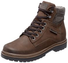 Sneaker Boots, Alfa Gtv, Tactical Shoes, Desert Boots, Boot Shop, Timberland Boots, Hiking Boots, Shoe Boots, Mens Fashion