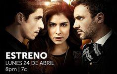 Guerra de Ídolos anuncia la fecha de estreno (VIDEO)  #EnElBrasero  http://ift.tt/2nzlMO3  #albertoguerra #alejandrodelamadrid #guerradeídolos #maríaleón