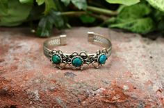 Stacks Image 1248 Turquoise, Bracelets, Rings, Image, Jewelry, Jewlery, Jewerly, Green Turquoise, Ring