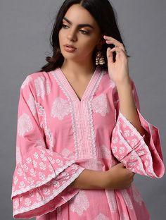 Neck Designs For Suits, Neckline Designs, Sleeves Designs For Dresses, Dress Neck Designs, Sleeve Designs, Beautiful Dress Designs, Stylish Dress Designs, Pakistani Dresses Casual, Pakistani Dress Design