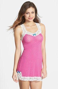 Comfort Fashion – Como Vestir Bien Pink Lingerie, Pretty Lingerie, Lingerie Sleepwear, Nightwear, Women Lingerie, Ropa Interior Boxers, Pijamas Women, Lingerie Collection, Comfortable Fashion