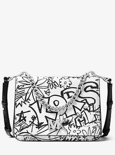 31 Best MICHAEL KORS⎪MKGO Graffiti images | Michael kors