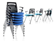 The Fly Chair from Verco