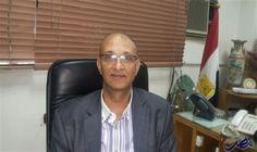 صحة بورسعيد تضع خطة علاجية للكشف عن…: أكد الدكتور عادل تعيلب وكيل وزارة مديرية الشؤون الصحية في بورسعيد، أنه تم وضع خطة علاجية للكشف عن…