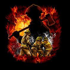 Firefighter Room, Firefighter Paramedic, Firefighter Pictures, Firefighter Quotes, Volunteer Firefighter, Firefighters, Firemen, Firefighter Photography, Fire Training