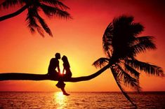 Summer Love Póster