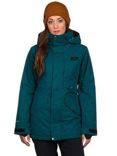 armada kana gore-tex jacket Gore Tex Jacket ef3bcb388