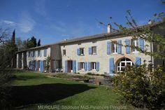 France - Vente maison de caractère HAUTE-GARONNE - 11447vm
