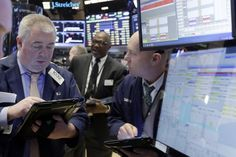 #Healthcare stocks fall in early trade on reform proposal  #hospitals #happywednesday