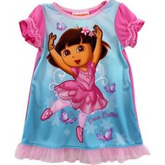 1000 Images About Girls Clothes On Pinterest Pajama Set