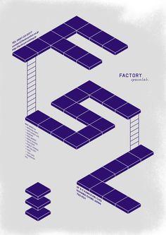 FACTORY spacelab - Keisuke Maekawa