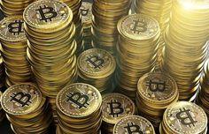 The Future of Bitcoin. #bitcoin #btc $btc #bitcoins #bitcoinfutures #bitcoingold #bitcoincash #crypto #cryptocurrency