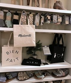 our customizing bags are well made _  all kinds of bags and packaging  available in copackinc.com .  .  .  . #madewell #bien #fait #canvasbags #ecobags #promotion #promotionalbags #custom #customizing #bags #tote #totebags #tradeshow #magicshow #agendashow #superzooshow #shopping #daily #resuablebags #shoppingbags #packaging #custombags #bags #california #fashiondistrict Packaging Company, Custom Packaging, Custom Printed Boxes, Custom Bags, Super Zoo, Retail Bags, Promotional Bags, Kraft Bag, Print Box