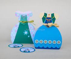 Ice Princess-2 Spring Fever Gift Box