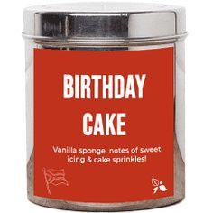 earl grey flavour for cake - Google Search Cinnamon Tea, Cinnamon Apples, Turkish Apple Tea, Simnel Cake, Apple Strudel, Vanilla Sponge, Chamomile Tea, Spiced Rum