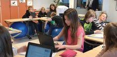 Há muito tempo a Finlândia é reconhecida pela qualidade de sua educação. Mas apesar de sempre figurar no topo dos rankings internacionais, o país passou a ...