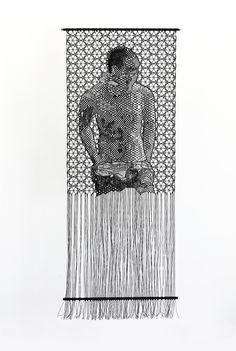 Pierre Fouché Sculptures
