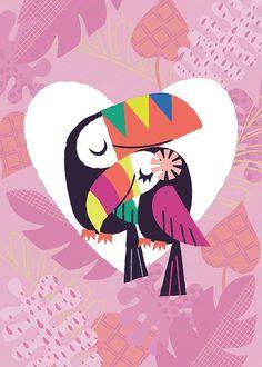 Kat Uno Designs.