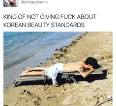 I will forever be loving the fuck outta Bang Yongguk!!