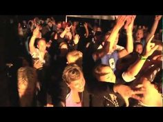 GummibåtFestivalen 2011 - The Aftermovie.  Wow, what an awesome crowd we had last year, we envy everyone of you that got to experience our festival in Norway! 2012 will be even BETTER!
