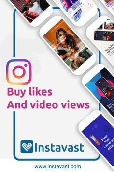 Real, Exclusive, Instant & Targeted!  #Instagram #instagramlovers #gift #christmas #instagrambot #SocialSelling #SocialMediaMarketing #Marketing #Growthhacking #socialmedia