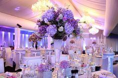deco-table-mariage-fleurs