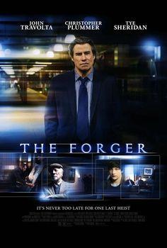 El falsificador (2014) - FilmAffinity