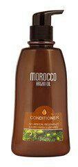 Morocco argan oil Conditioner $15.99