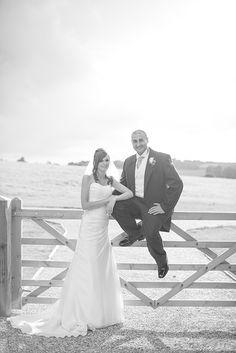 Kiran and Keri – WEDDING