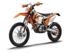 31 2016 Ktm 450 Exc-f, Mxgp 2016: Shooting The Stars Ktm Blog - srpskafabrikastakla.com