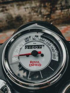 Classic 350 Royal Enfield, Enfield Classic, Royal Enfield Wallpapers, Bullet Bike Royal Enfield, Black Beast, Vehicle, Facts, House, Instagram