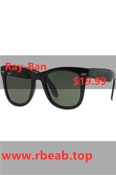 Fall Carnival, Baby Shower Gifts For Boys, Backpacking Food, 6 Month Olds, Christmas Cupcakes, How To Become Rich, Jimi Hendrix, Ray Ban Sunglasses, Teacher Gifts
