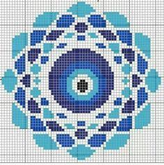 aqui o trabalho bordado: https://www.pinterest.com/pin/407575835005177696/