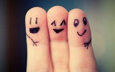love ma friends xx